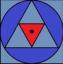 centre_aditi_com